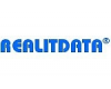 Zdravotnické potřeby Realitdata
