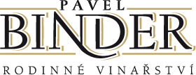 Rodinné vinařství Pavel Binder