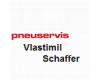 Pneuservis Vlastimil Schaffer