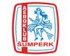 Aeroklub Šumperk z.s.