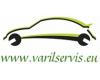 Autoservis - Petr Vařil
