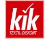 KiK textil a Non-Food, spol. s r.o.