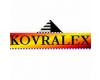 KOVRALEX s.r.o.