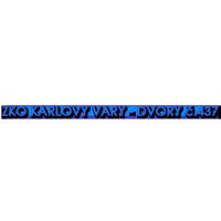 ZKO Karlovy Vary