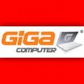 GIGACOMPUTER a.s.