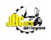 JD Sport Cars, s.r.o.