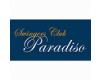 Swingersclub Paradiso