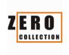 ZERO COLLECTION, s.r.o. - e-shop