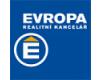EVROPA realitní kancelář OLOMOUC