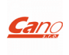 CANO, s.r.o.