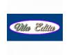 Vila Edita
