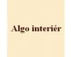 ALGO INTERIÉR, s.r.o.