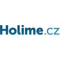 Holime.cz - vše pro Vaše hladké oholení
