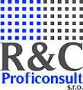 R&C Proficonsult, s.r.o. – účetní kancelář vedená Ing. Svatavou Richtarovou, daňovým poradcem