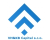 VH&KB capital s.r.o.