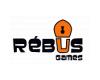 Rebus games s.r.o.