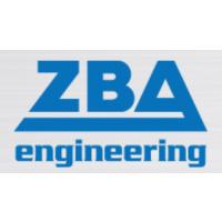 ZBA engineering s.r.o.