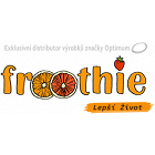Froothie.cz