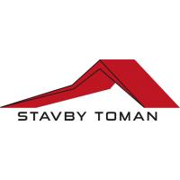 STAVBY TOMAN