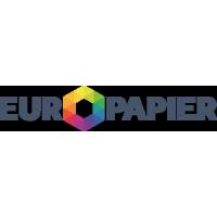 EUROPAPIER - BOHEMIA, spol. s r.o.