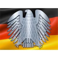 Výuka německého jazyka - Eva Schmidtová