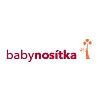 Babynositka.cz