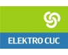 ELEKTRO CUC
