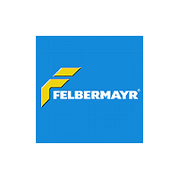 Felbermayr Transport - und Hebetechnik, spol. s r.o.