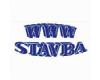 WWW STAVBA s.r.o.