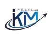K.M. Progress, s.r.o.