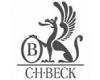 Nakladatelství C.H.Beck, organizační složka