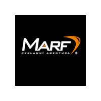 MARF s.r.o.