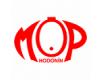 MOP Hodonín