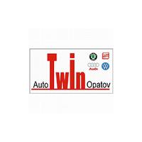 Auto Twin Opatov