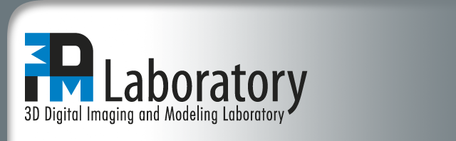 3Dim Laboratory, s.r.o.