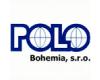 POLO Bohemia, s.r.o.