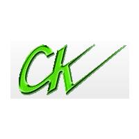 CKV s. r. o.