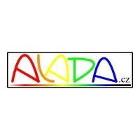 boty.ALADA.cz