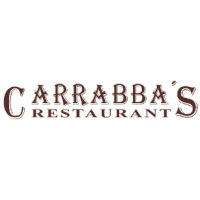 Carrabba's Restaurant Penzion