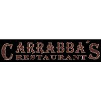Carrabba's Restaurant Penzion