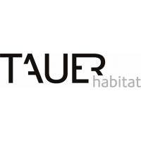 TAUER Habitat