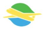 Lacné letenky na Kubu - Kadetade.com