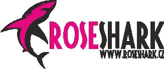 Studio BESS Roseshark s.r.o. – masáže