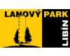 Lanový park Libín