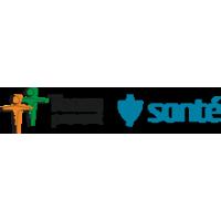 TeamPrevent-Santé, s.r.o.