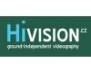 Hivision.cz
