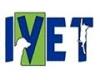 IVET – Veterinární klinika