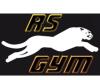 RS Gym