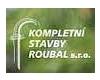 Roubenky Roubal
