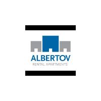 Albertov Rental Apartments
